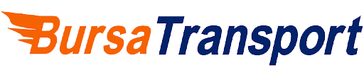 Bursa Transport logo