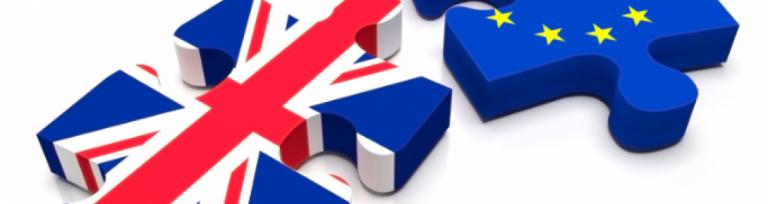 brexit eu jigsaw