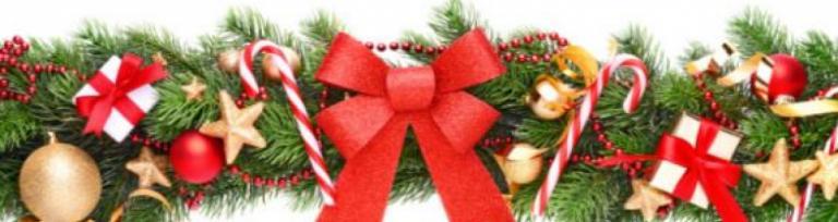 Programul de Crăciun al Echipei Freightlink