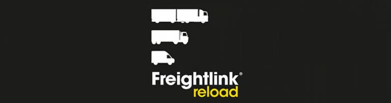 freightlink reload logo