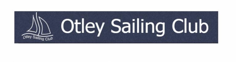 Freightlink sponsorizeaza Hollybank si clutul de navigatie Otle.
