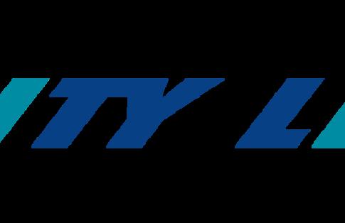 Unity Line logo